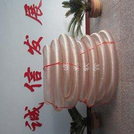 木工吸尘管 工业吸尘管