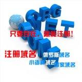 域名注册公司域名申请域名购买网址注册网址中文网址国际域名网址