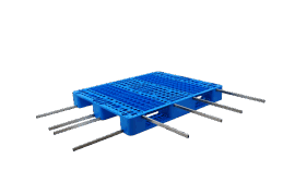 塑料托盘,塑料栈板,塑料地台板