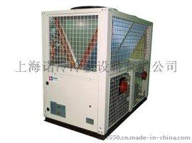 北京冷水机厂家 工业用冷水机厂家 杭州冷水机厂家 分体式冷水机厂家