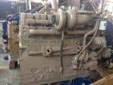K19康明斯发动机丨KTA19-L600丨KTTA19-P700丨KTA19-P500丨康明斯基础机备件