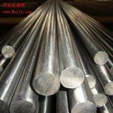 供應304不鏽鋼棒材實心圓鋼