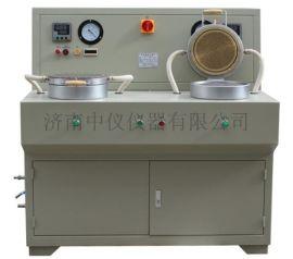 ZY-KGZ-2纸样快速干燥器