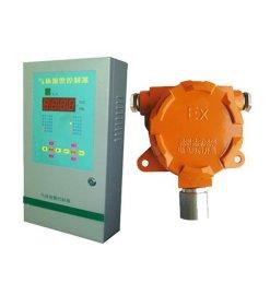 氨气气体报警器生产厂家 氨气气体报警器产品价格