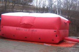 邦麦尔BM风机式救生气垫