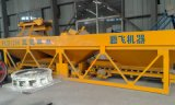 騰飛機器,供應PLD1200混凝土配料機|PLD系列混凝土配料機|混凝土配料機|混凝土配料