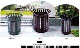 花篮式垃圾桶H951