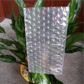 石岩LED日光灯管包装袋|白色双面气泡袋|厂家批发