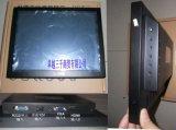 12.1寸4: 3 HDMI VGA 输入 表面防水显示器