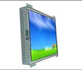 19寸触摸显示器,触摸屏、嵌入式、开放式、上架式1280*1024 举报