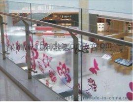 山东淄博瓷砖电视背景墙设备