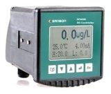工業在線溶氧儀  養殖溶氧儀DO4200溶氧儀控制器  溶解氧價格廠家