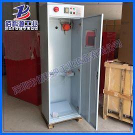 深圳氣瓶櫃-防爆氣瓶櫃價格