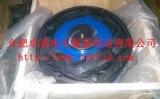 合肥卓泰供应合肥院HFCG180-160辊压机液压油缸