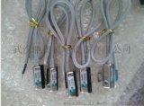 磁性开关            D-A54K  W3                舌簧型磁性开关/拉杆安装型