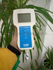 德国WITT OXYBABY M+ O2/CO2顶空分析仪