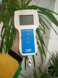 德國WITT OXYBABY M+ O2/CO2頂空分析儀