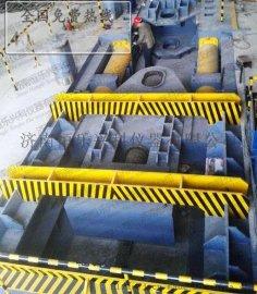 2000TONS3000吨4000吨卧式拉力试验机,锚链拉力机、绳索强力机-缆绳-钢丝绳