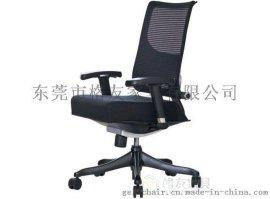中班椅 高背网布椅 办公椅 特价中班椅 经理椅 电脑椅 大班椅
