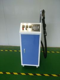 厂家供应热熔胶机 热熔胶喷胶机