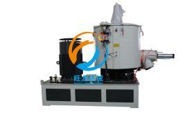 800升 pvc 塑料材料高速混料机,粉体混料机,电池材料混料机,色母粒高速混料机