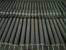 接地模块型号规格 安能非金属低电阻接地模块标准规格