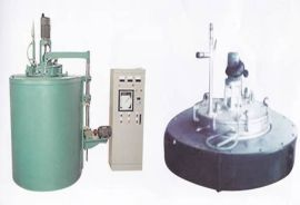950℃井式气体渗碳炉 低碳钢件渗碳炉