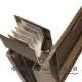 河南曼德西母线厂家直销密集空气母线槽  封闭绝缘母线槽  铜铝导体母线槽