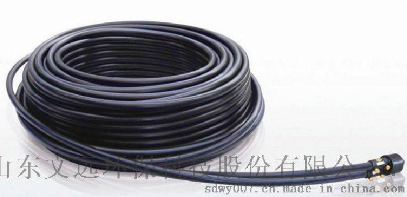 PE地源熱泵管材_地源熱泵供暖專用