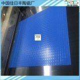 高导热硅胶片 笔记本 CPU IC 控制器散热片 整张200*400*1.0mm