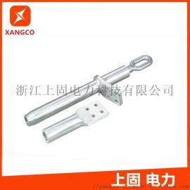 NYH 焊接型耐张线夹  液压型