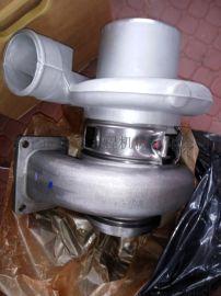 160推土机潍柴发动机涡轮增压器220康明斯增压器