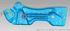 天津广州中科院模具设计抄数改图高精度手持式三维扫描仪