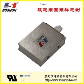 吸盘式电磁铁 BS-4637X-01
