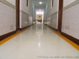 pvc防静电地板厂家 医院pvc地板