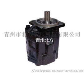 JHP2090工程机械