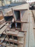 延邊歐標H型鋼技術發展