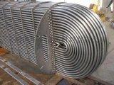 钛换热器  钛冷凝器  钛盘管 耐酸碱 抗腐蚀