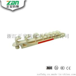 GL-PVC10×5+16×3矿用电缆挂钩
