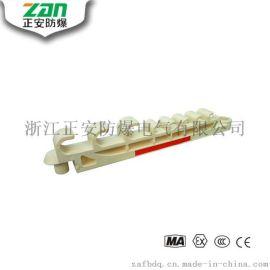 GL-PVC10×5+16×3礦用電纜掛鉤