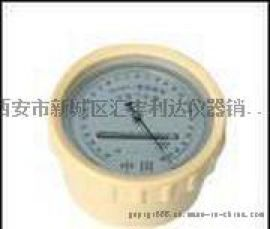 西安DYM3型空盒氣壓表13659259282