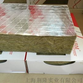 哪里有樱花岩棉卖 50mm岩棉板
