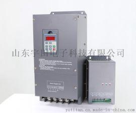 诏安县能量回馈单元制动单元系列产品变频器厂家直销