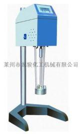 实验室乳化机 移动式乳化机