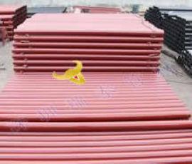 深圳金牛牌/柔性鑄鐵排水管,鑄鐵管件,卡箍