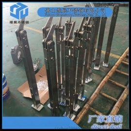 工厂不锈钢管激光加工 表面处理