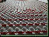 意斯暖欧标地暖模块 蘑菇头模块 免回填模块