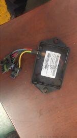 康明斯进气加热器 控制模块3926828