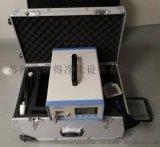 药厂高效过滤器检漏专用仪 气溶胶光度计DP30