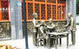 四川景觀雕塑廠家,人物、動物、佛像雕塑廠家直銷